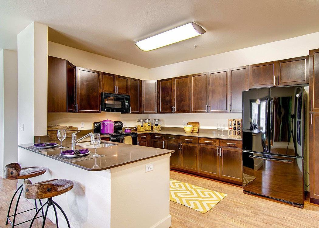 Best Denver Co Apartments For Rent M2 Apartments 303 948 8520 With Pictures