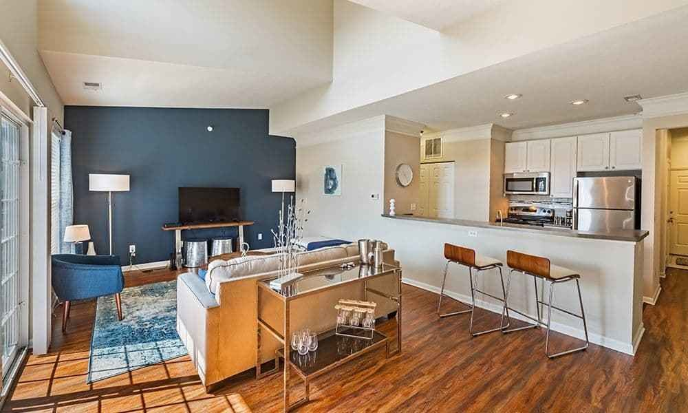 Best The Docks Apartments For Rent In Fox Chapel Pittsburgh Pa With Pictures