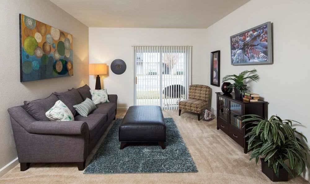 Best Cordova Appling Memphis Tn Apartments Crescent At Wolfchase With Pictures