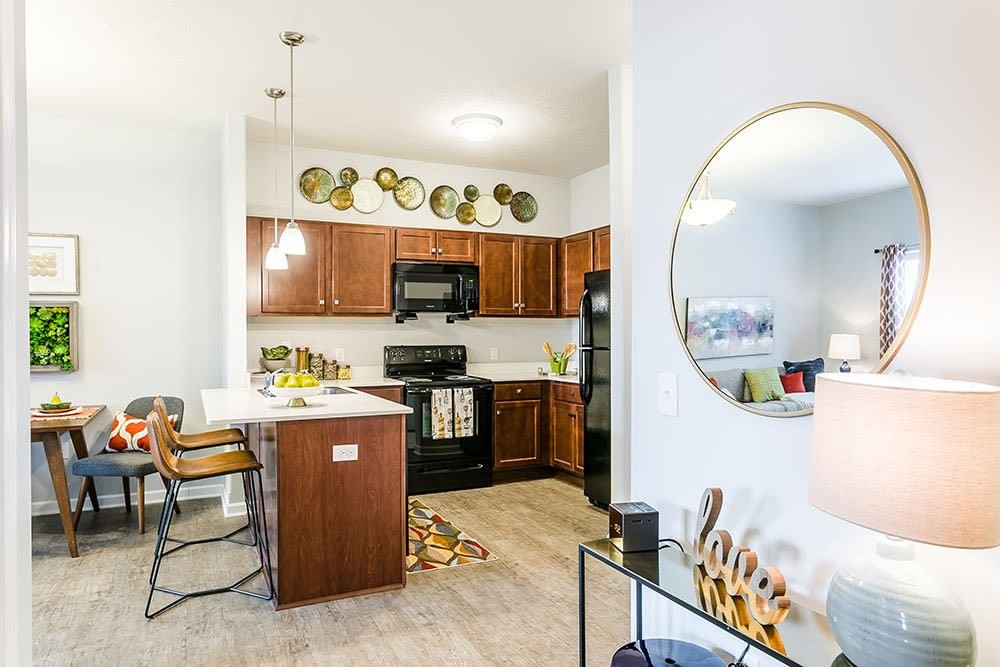 Best 55 And Over Apartment Community In Rochester Ny Villa With Pictures