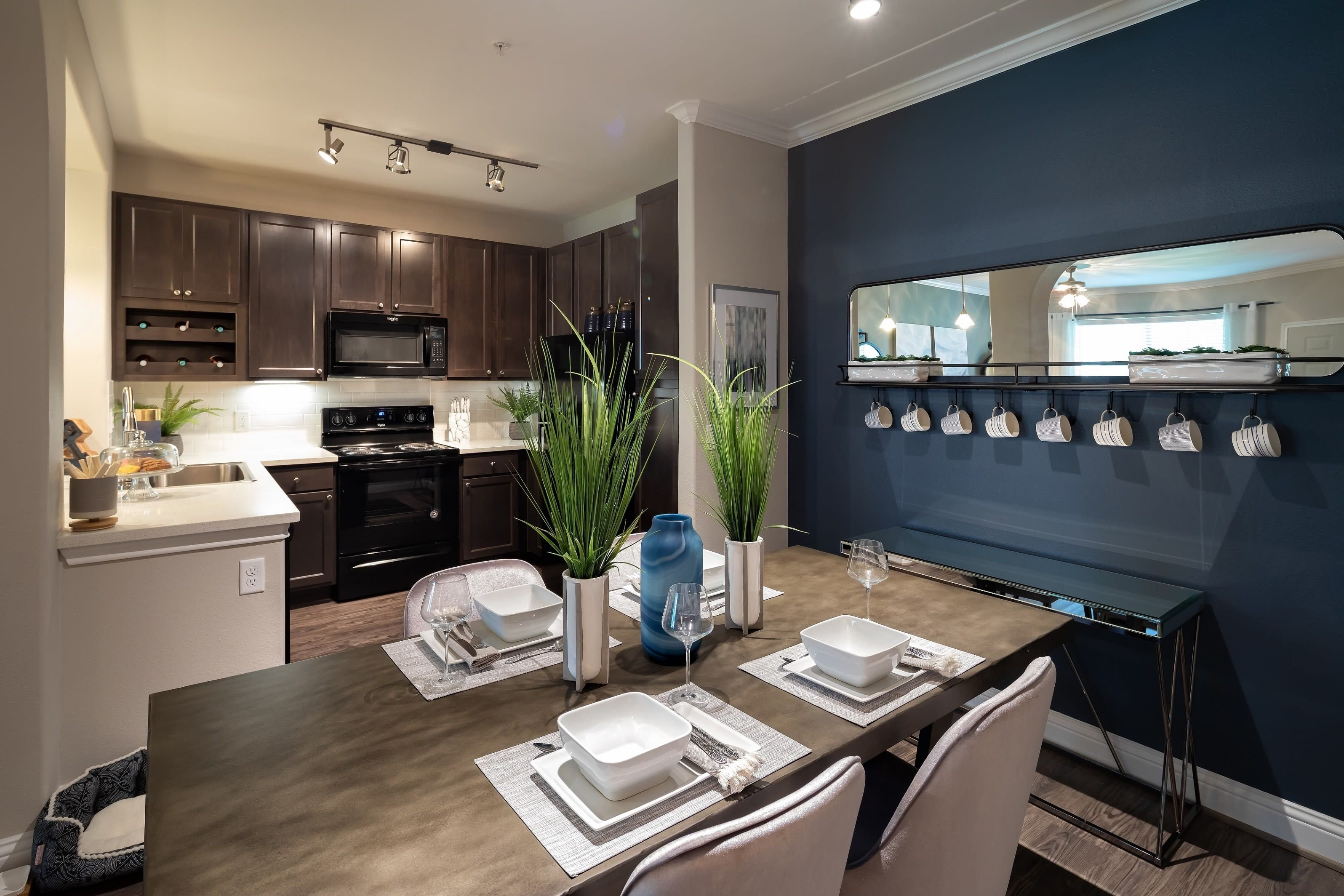 Best Luxury 1 2 3 Bedroom Apartments In Katy Tx With Pictures