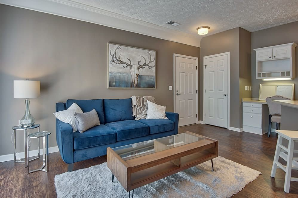Best Levis Commons Perrysburg Oh Apartments For Rent Preston With Pictures