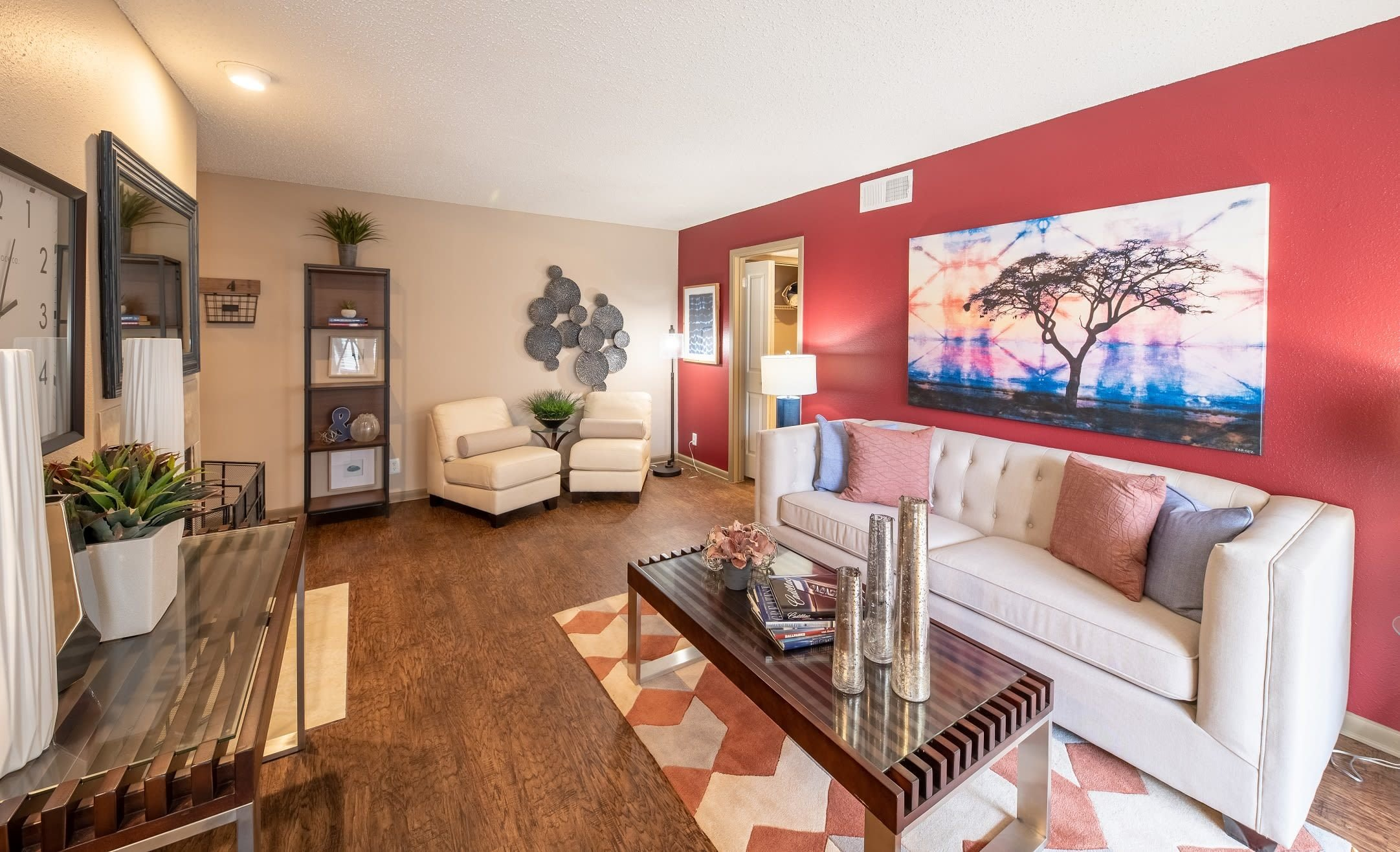 Best Affordable 1 2 Bedroom Apartments Townhomes In Irving Tx With Pictures