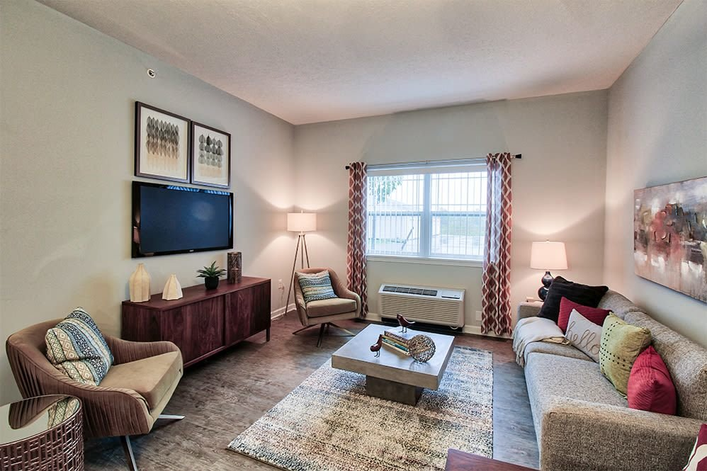 Best Affordable 1 2 Bedroom Senior Apartments In Rochester Ny With Pictures