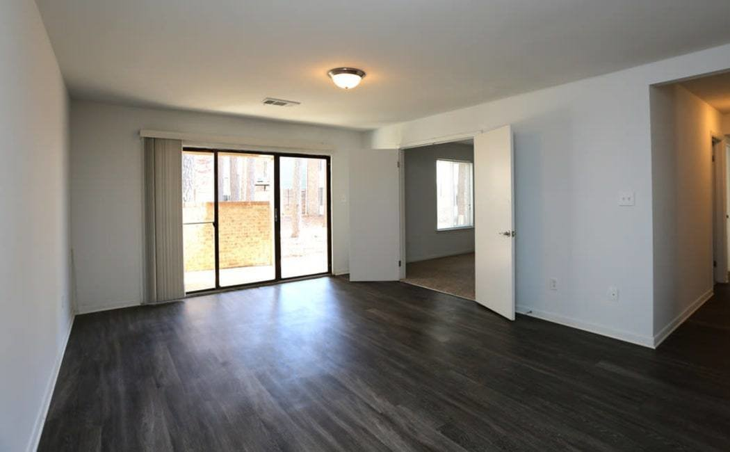 Best Affordable 1 2 3 Bedroom Apartments In Newport News Va With Pictures