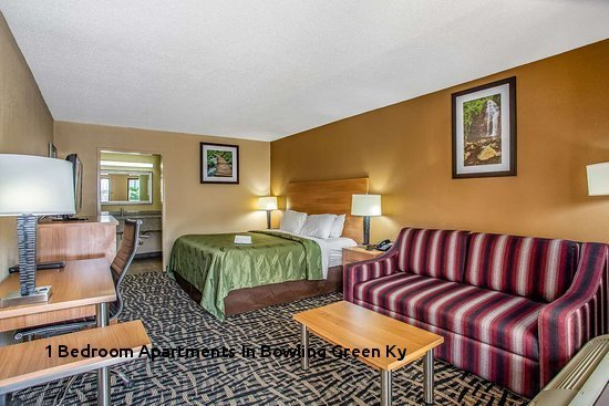 Best 29 1 Bedroom Apartments In Bowling Green Ky Creative With Pictures