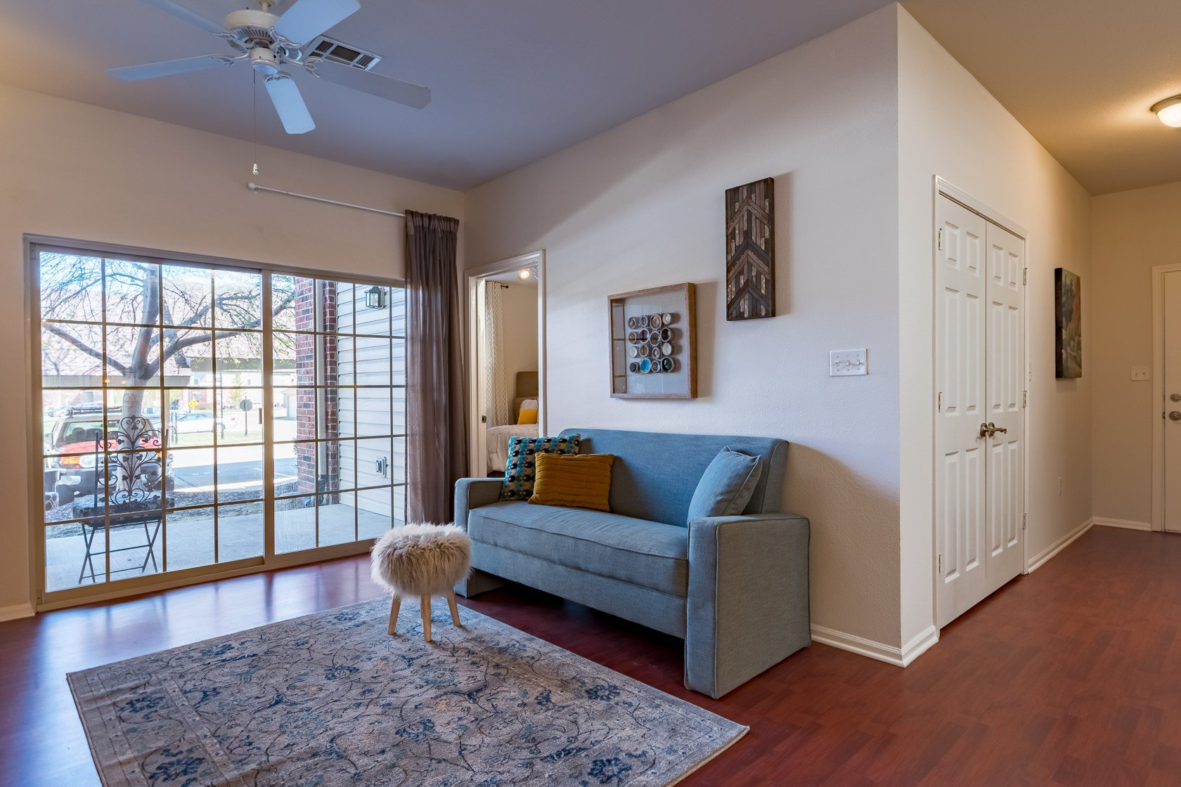 Best 3 Bedroom Apartment Lake Saint Louis Luxury Apartment With Pictures