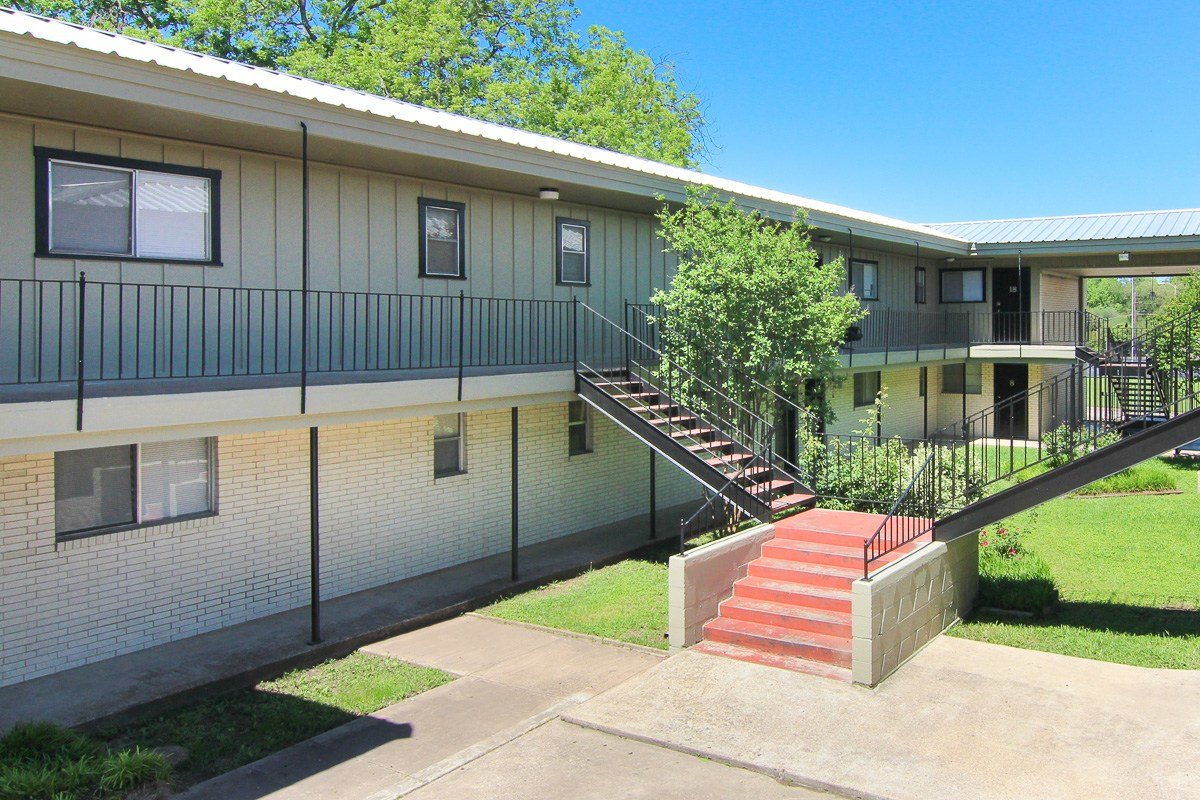 Best Cheap 2 Bedroom Apartments Waco Tx Www Indiepedia Org With Pictures Original 1024 x 768