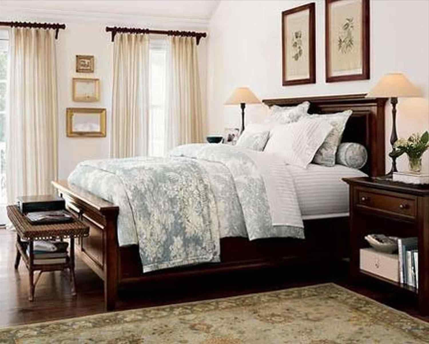 Best 30 Amazing King Size Bed Ideas In Small Bedroom Webnera With Pictures