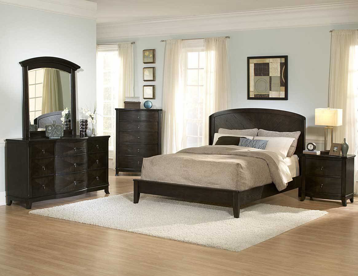 Best Bedroom Setup Styles Obsidiansmaze With Pictures