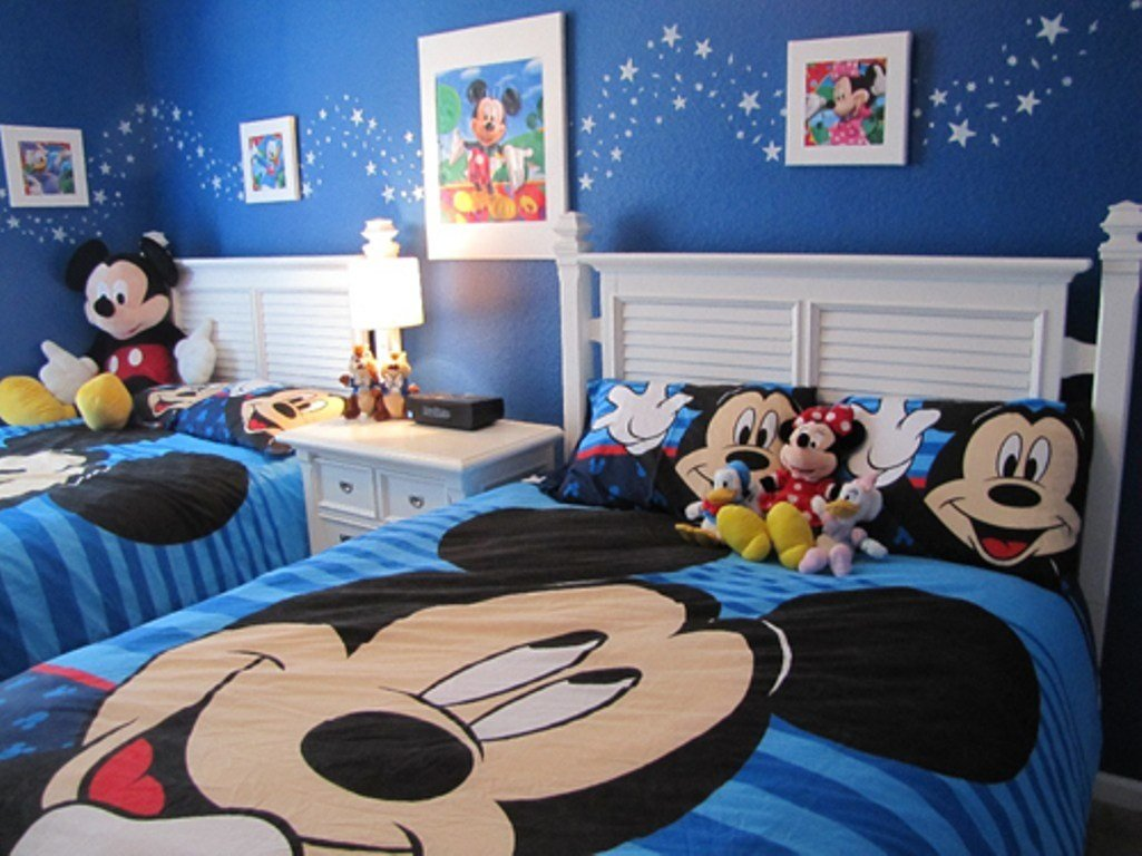 Best 42 Best Disney Room Ideas And Designs For 2019 With Pictures