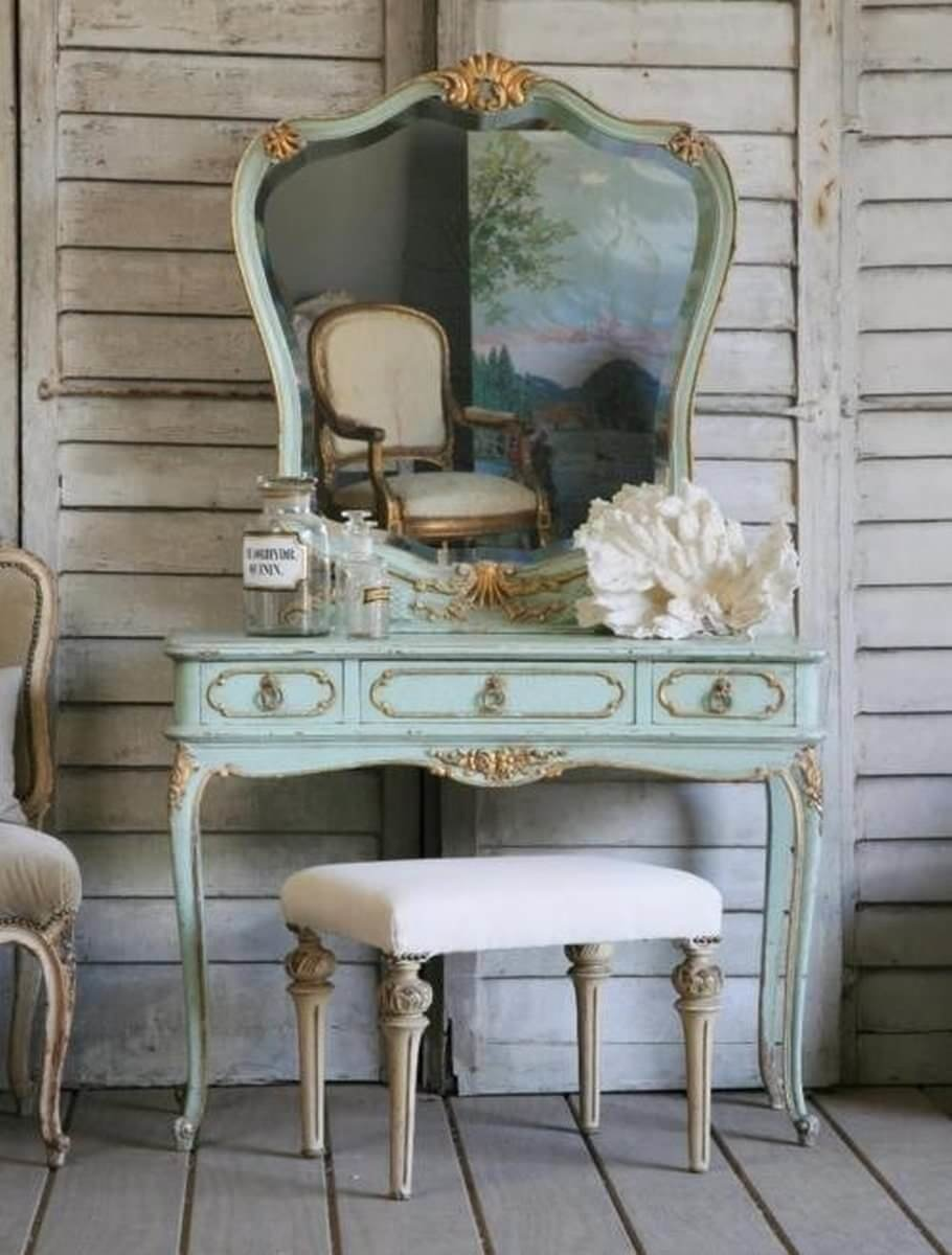 Best 33 Best Vintage Bedroom Decor Ideas And Designs For 2019 With Pictures