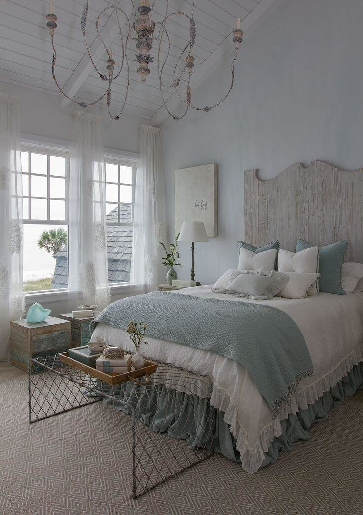Best 34 Best Beach And Coastal Decorating Ideas And Designs For With Pictures
