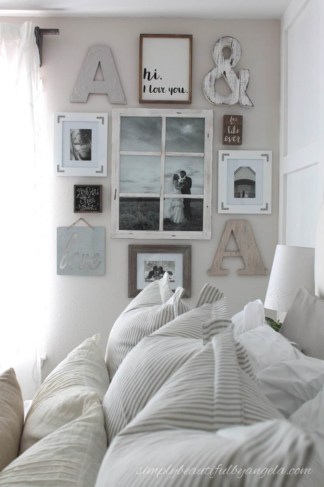 Best 25 Best Bedroom Wall Decor Ideas And Designs For 2019 With Pictures