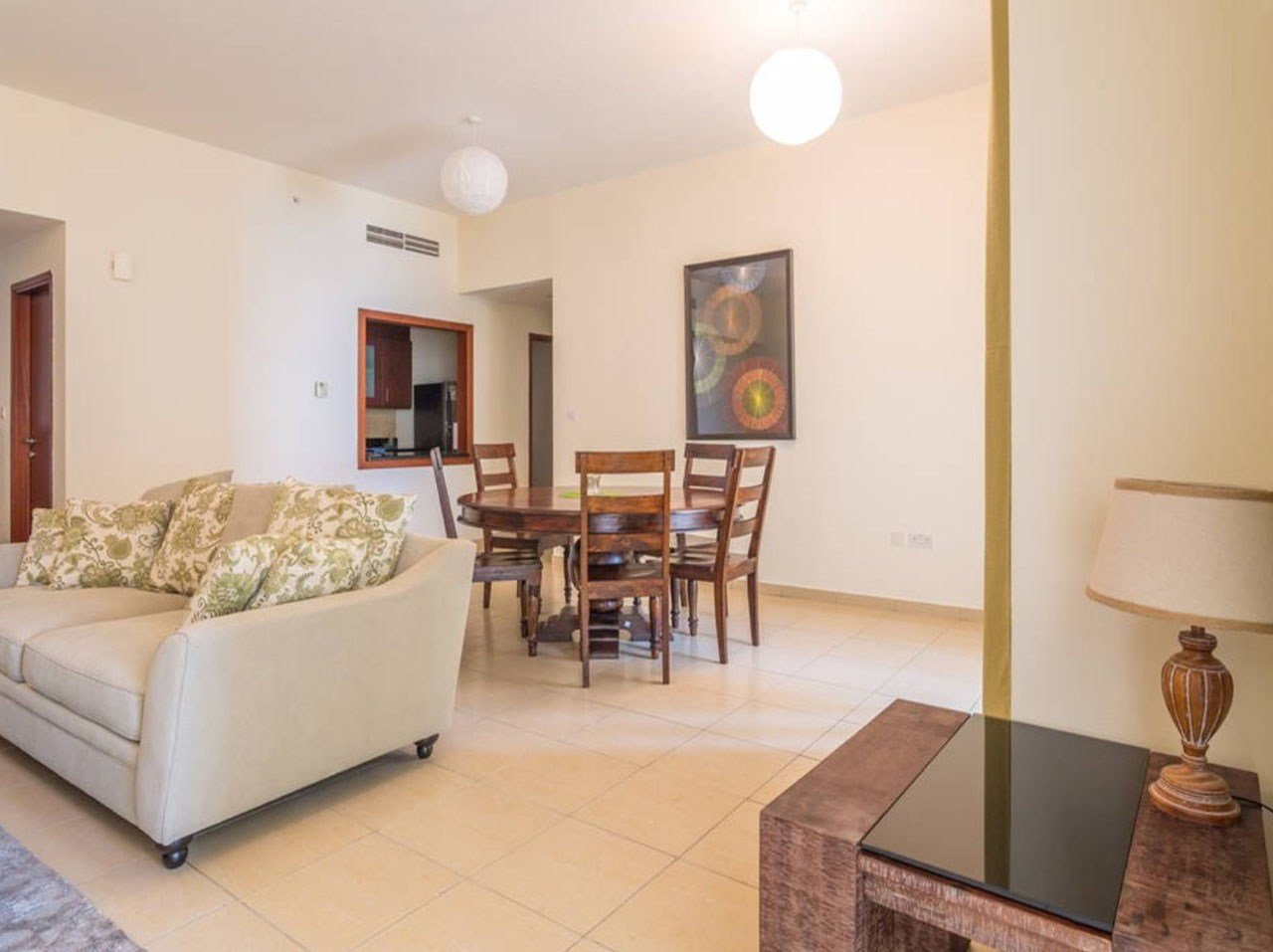 Best Seaview 3 Bedroom Holiday Apartment For Rent In Sadaf At With Pictures