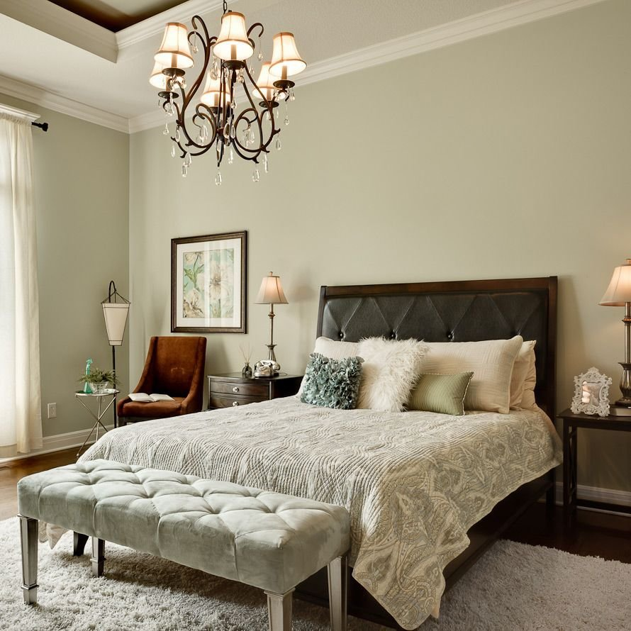 Best Sage Green Bedroom Ideas Decor Ideasdecor Ideas With Pictures