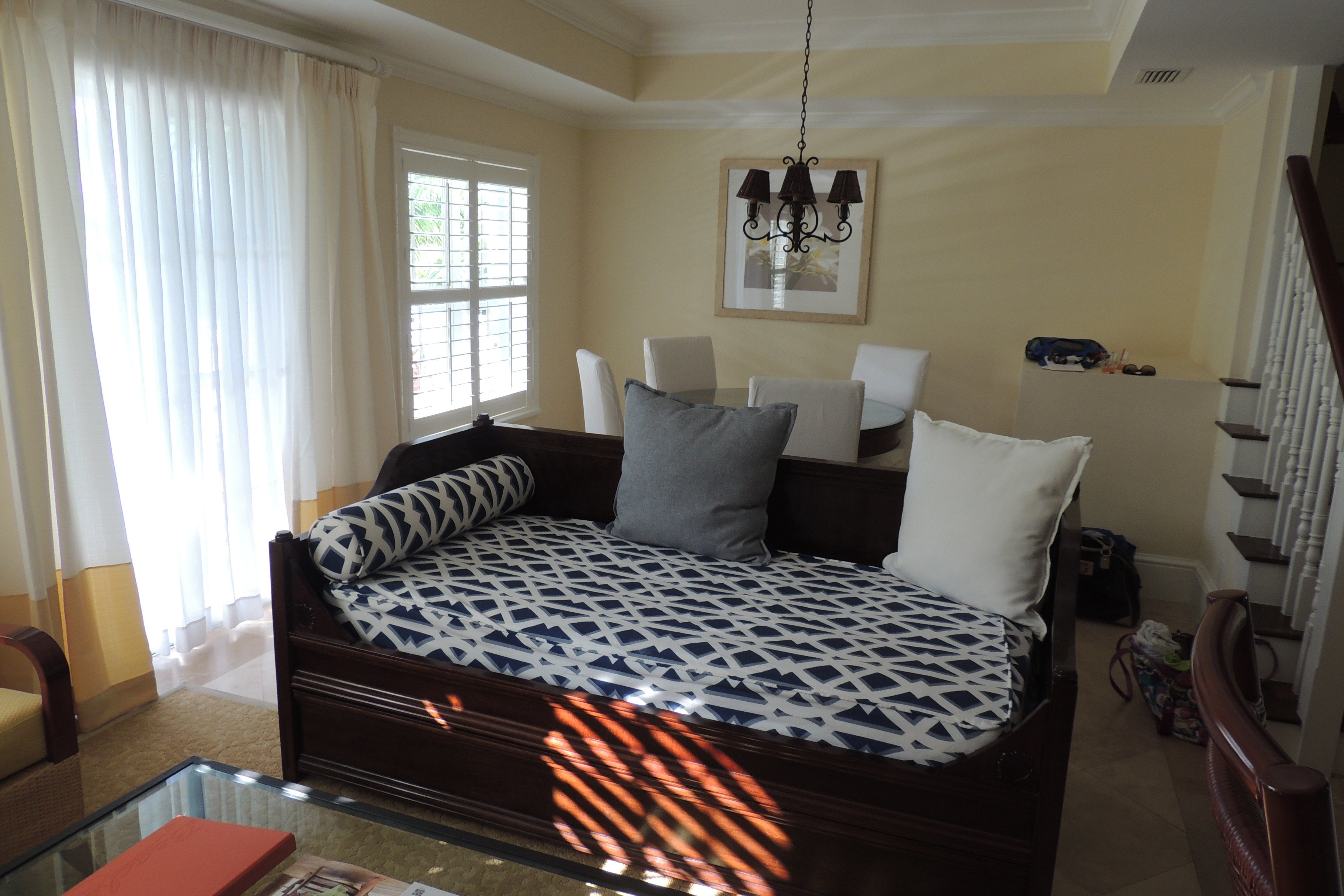 Best Beaches Turks Caicos – Key West 2 Story 2 Bedroom Concierge Suite Island Breeze Travel With Pictures