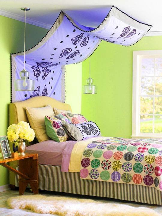 Best Inspiration For Adding Fabric And Window Treatments In The With Pictures