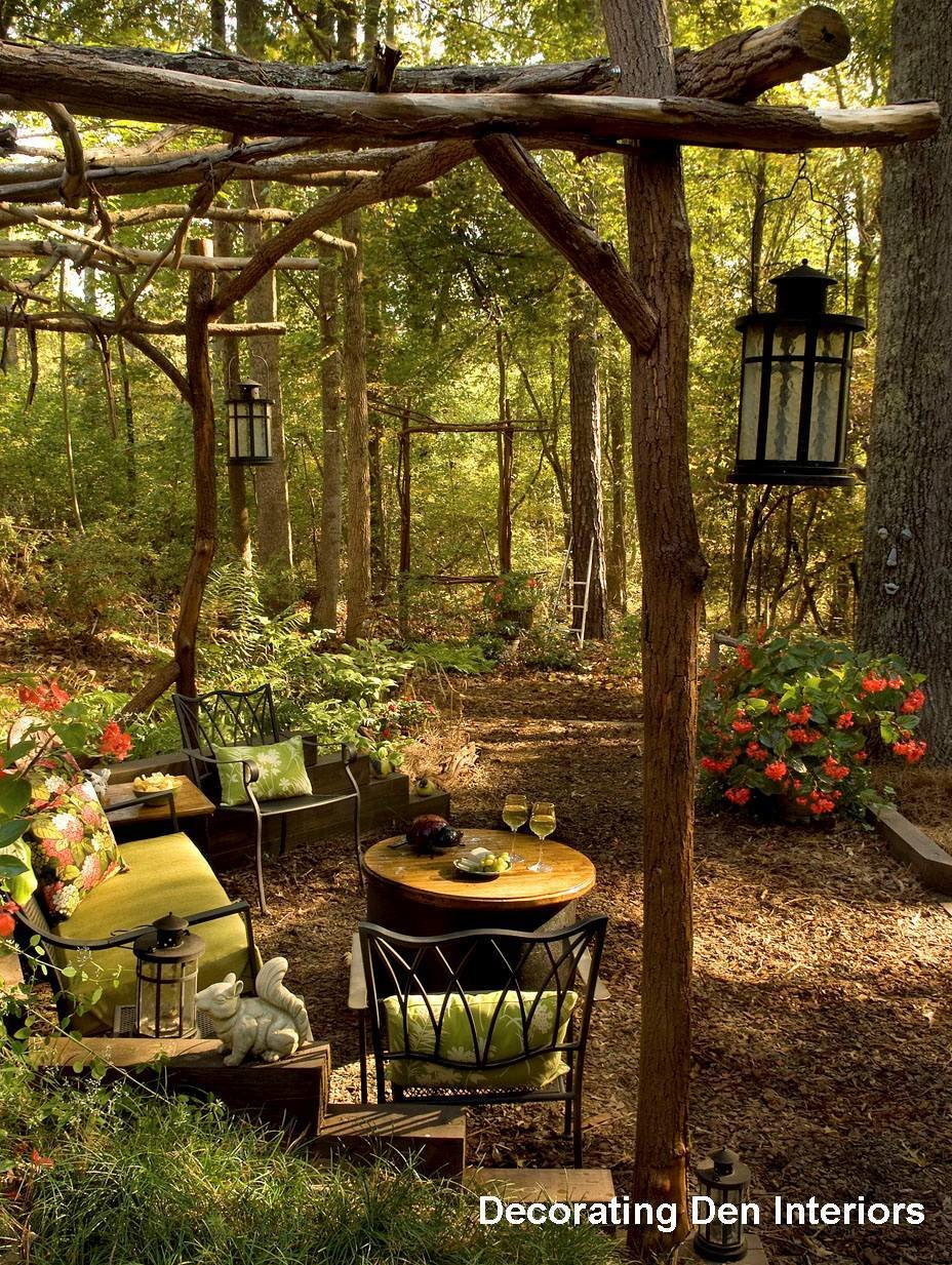 Best Inspiration Tips For Decorating Outdoor Rooms Devine With Pictures