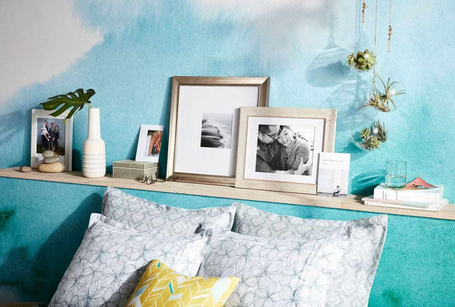 Best 24 Diy Bedroom Decor Ideas To Inspire You With Printables Shutterfly With Pictures