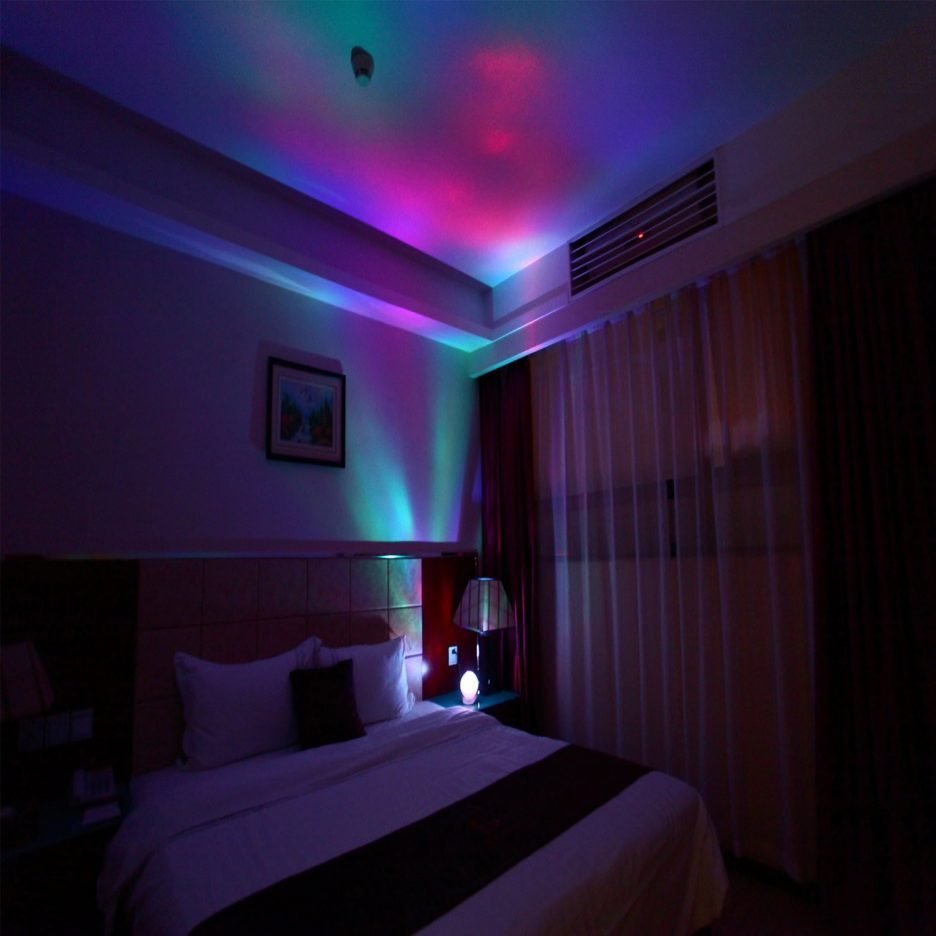 Best Girls Bedroom Light Dim Home Designs And Style Choose With Pictures