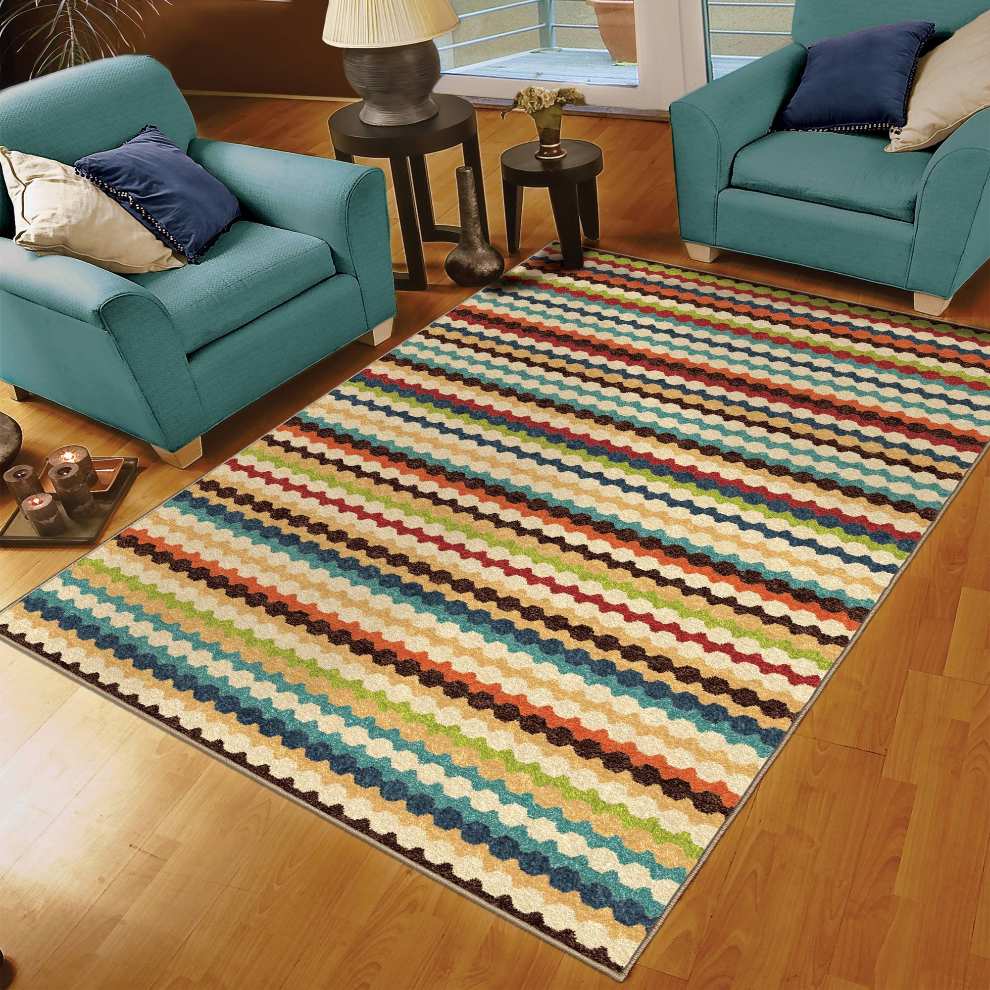 Best Accent Rugs Walmart Com With Pictures