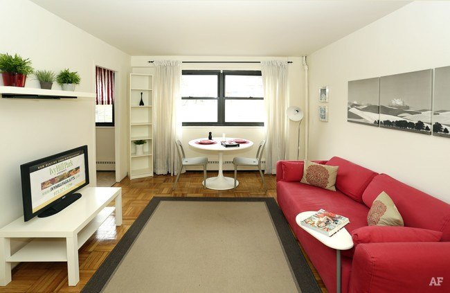 Best Ivy Hill Park Apartments Newark Nj Apartment Finder With Pictures