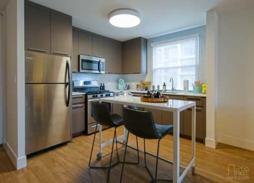 Best 1 Bedroom Apartments In Lakeview Chicago Il Rent Com® With Pictures