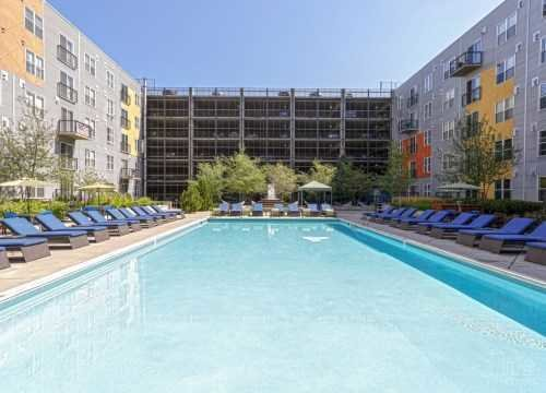 Best Denver Co 3 Bedroom Apartments For Rent 160 Apartments Rent Com® With Pictures