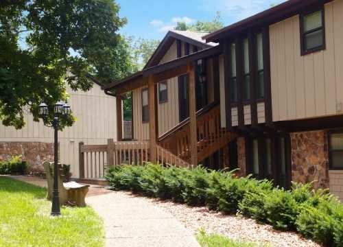 Best Belleville Il 1 Bedroom Apartments For Rent 101 With Pictures