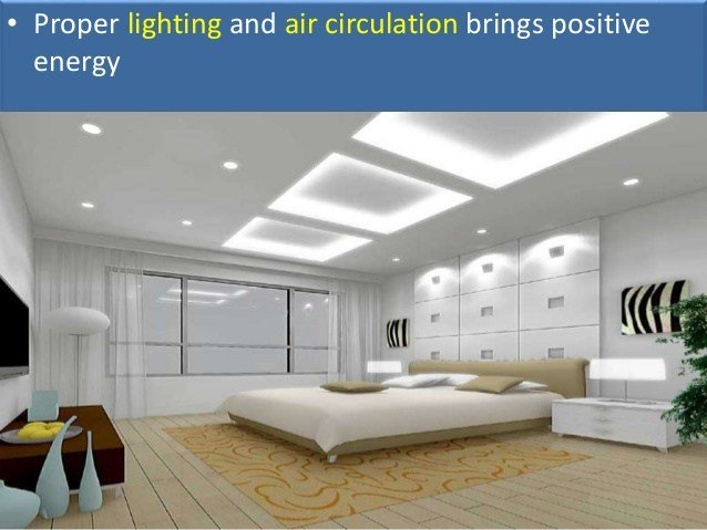 Best Simple Tips For Enhancing Positive Energy In Your Bedroom With Pictures