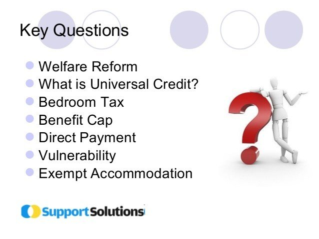 Best Welfare Reform Act Intensive Housing Management With Pictures