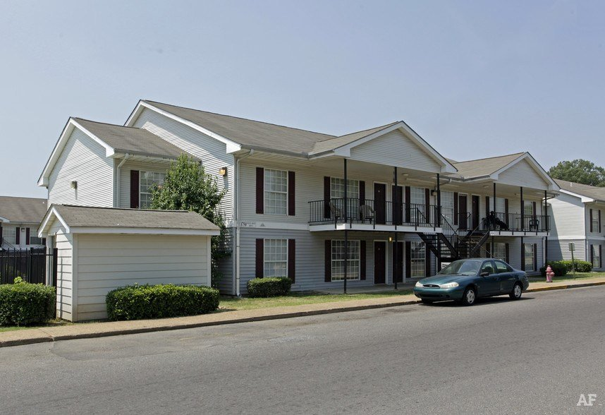 Best Summit Park Apartments Memphis Tn Apartment Finder With Pictures