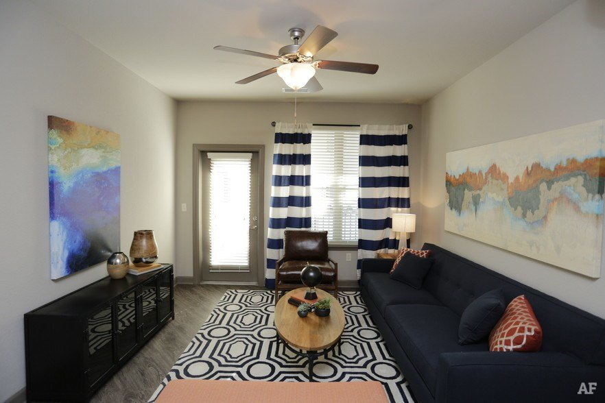 Best Brighton Creek Apartments Kansas City Mo Apartment Finder With Pictures