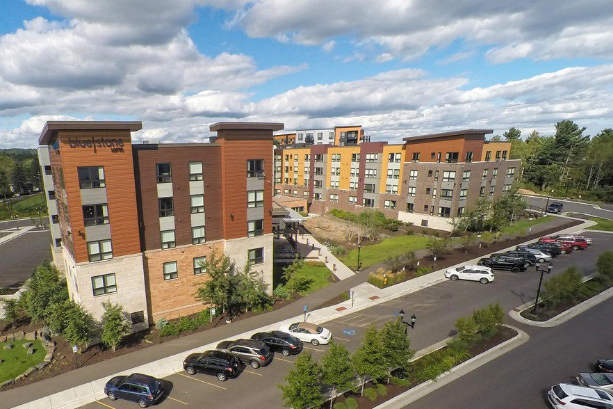 Best Bluestone Lofts Duluth Mn Apartment Finder With Pictures