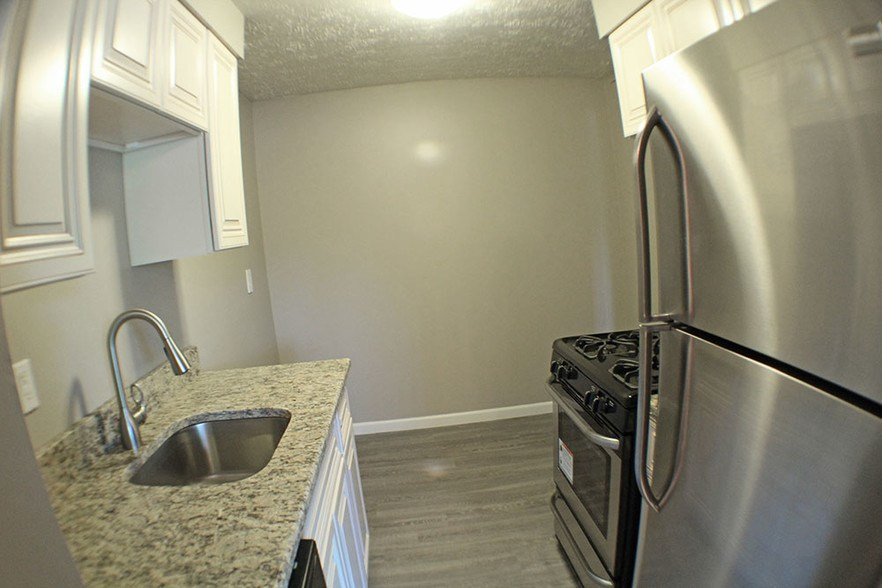 Best 444 Park Richmond Heights Oh Apartment Finder With Pictures