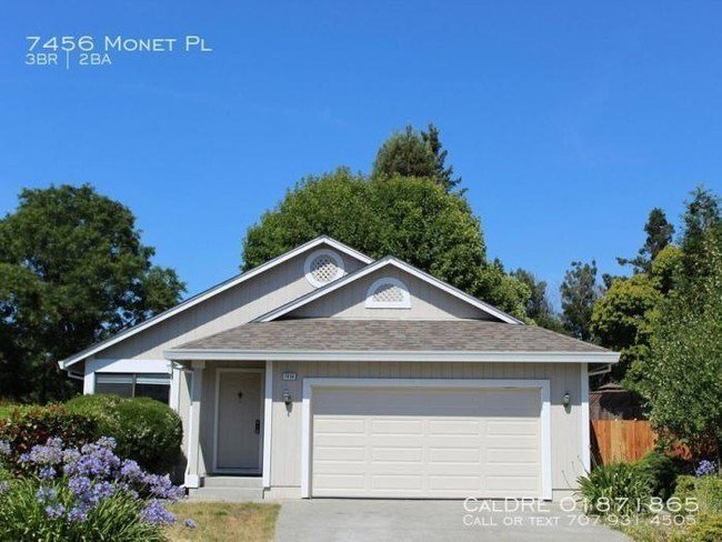 Best 3 Bedroom In Rohnert Park Ca 94928 Rohnert Park Ca Apartment Finder With Pictures