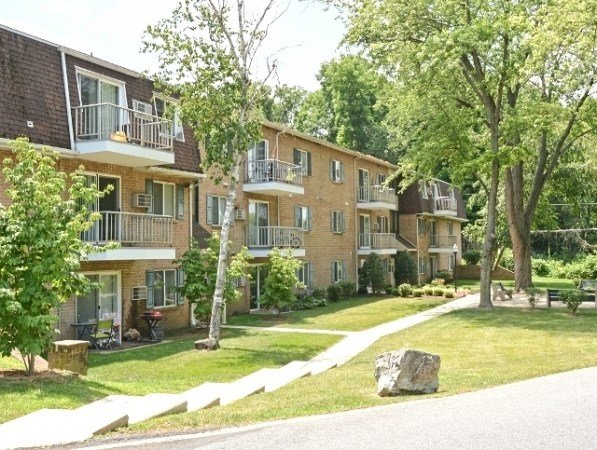 Best Park City South Apartments Lancaster Pa Apartment Finder With Pictures