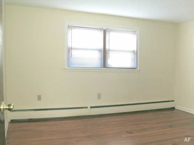 Best Deerfield Park Apartments East Hartford Ct Apartment Finder With Pictures
