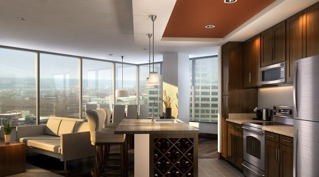 Best At580 Cincinnati Oh Apartment Finder With Pictures