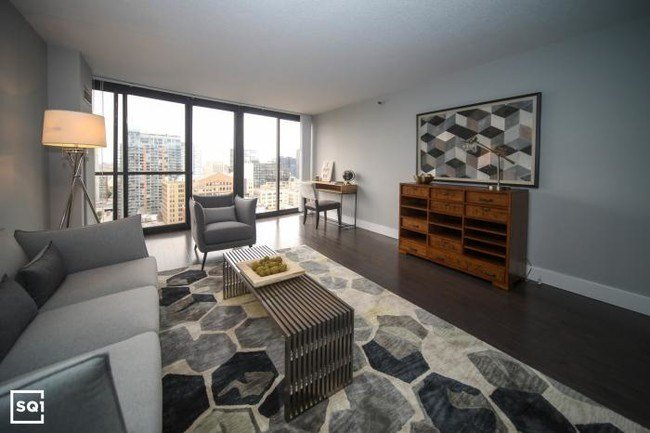 Best 1 Bedroom In Chicago Il 60605 Chicago Il Apartment Finder With Pictures