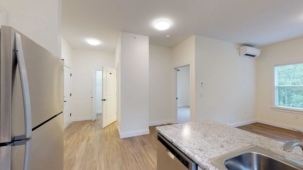 Best 1 Bedroom Apartment Scarborough Maine Www Indiepedia Org With Pictures