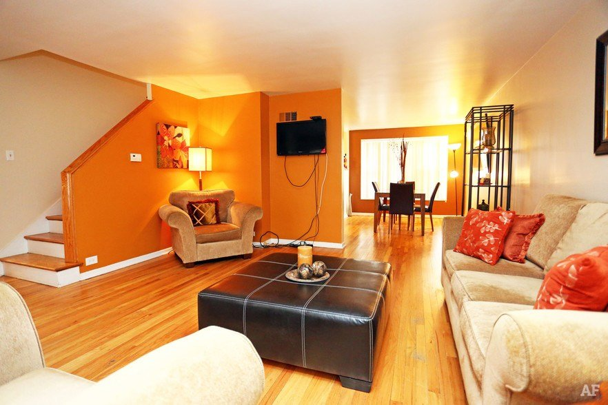 Best Central Park Park Forest Il Apartment Finder With Pictures
