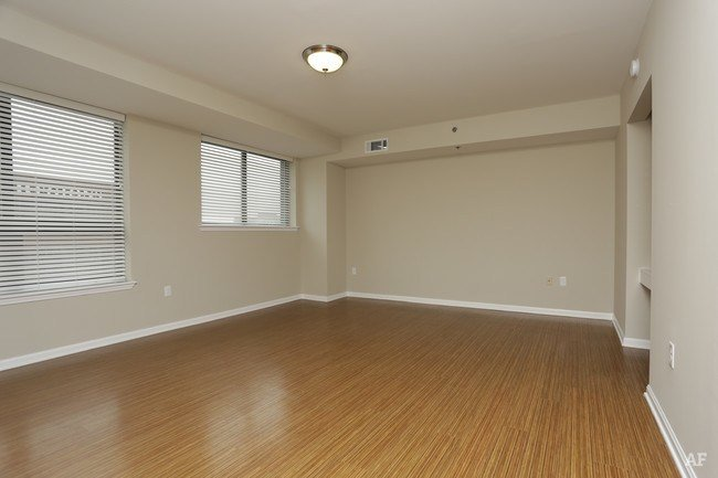 Best 100 East Greenville Sc Apartment Finder With Pictures