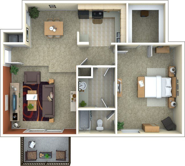 Best Avistele At Andalusia Atlanta Ga Apartment Finder With Pictures