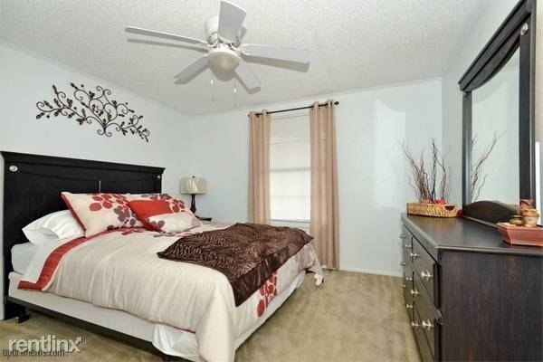 Best Meadowdale Apartments Melbourne Fl Apartment Finder With Pictures