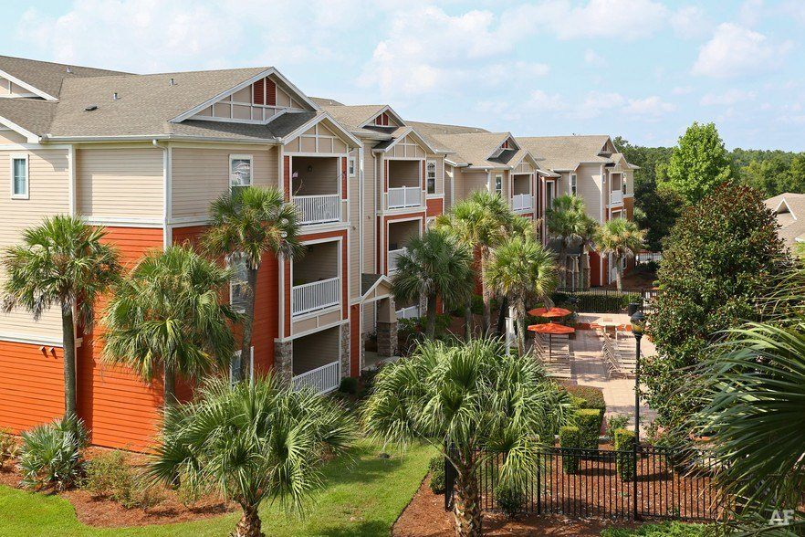 Best West 10 Tallahassee Fl Apartment Finder With Pictures