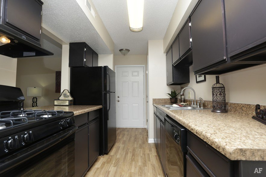 Best Woods Edge Asheville Nc Apartment Finder With Pictures