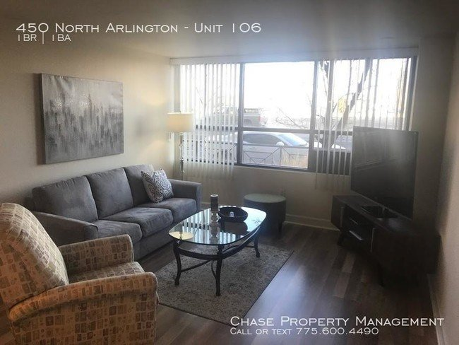 Best 1 Bedroom In Reno Nv 89503 Reno Nv Apartment Finder With Pictures