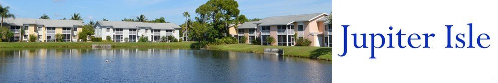 Best 1 Bedroom Apartments For Rent In Jupiter Fl Apartment With Pictures